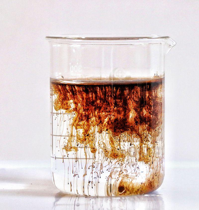 片状水溶图,腐钠